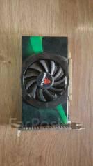 GeForce GT 430