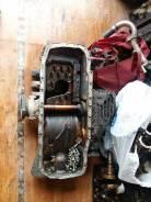Защита двигателя пластиковая. Nissan: Stagea, Gloria, Cedric, Skyline, Laurel Двигатель RB25DET