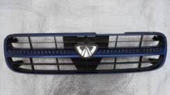 Решетка радиатора. Nissan Avenir, PW11, RNW11, PNW11, RW11