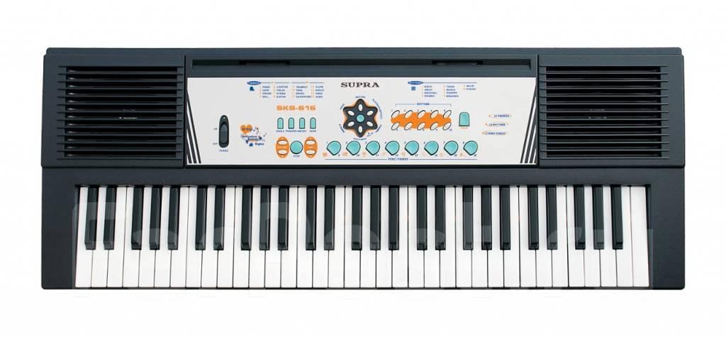 Инструкция по применению синтезатора wk 3800