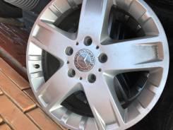 Mercedes. x18, 3x98.00, 5x130.00