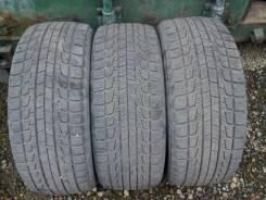 Bridgestone Blizzak Revo1. Всесезонные, износ: 40%, 3 шт