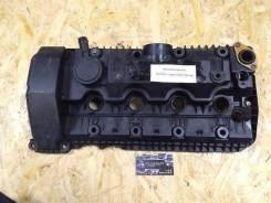 Крышка головки блока цилиндров. BMW 7-Series, E66, E65