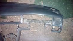 Панель приборов. Toyota Chaser, GX100, JZX101, JZX100, GX105, LX100, JZX105 Двигатели: 1JZGE, 1JZFE, 2JZGE, 1GFE, 1JZGTE, 2LTE