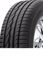 Bridgestone Turanza ER300. Летние, 2015 год, без износа, 2 шт. Под заказ