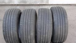 Michelin Primacy HP. Летние, 2010 год, износ: 30%, 4 шт