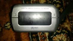 JVC Everio GZ-MC200. Менее 4-х Мп, без объектива