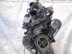 Двигатель (ДВС) Mercedes Vito W638 1996-2003