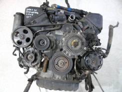 Двигатель (ДВС) Lexus LS400 UCF20 1994-2000