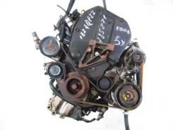 Двигатель (ДВС) Rover 75 1999-2005