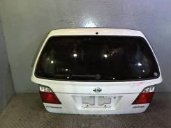 Крышка (дверь) багажника Nissan Primera P11 1996-1998