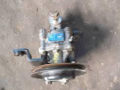 Насос гидроусилителя руля (ГУР) Audi 100 (C4) 1991-1994