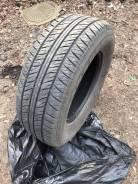 Dunlop Grandtrek PT2. Летние, 2014 год, износ: 10%, 4 шт