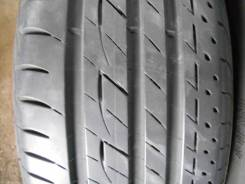 Bridgestone Ecopia PRV. Летние, 2014 год, износ: 5%, 4 шт