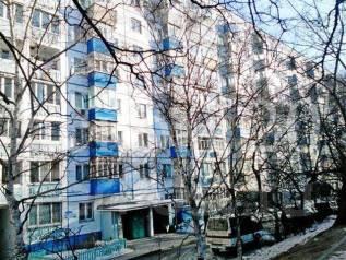 1-комнатная, проспект Красного Знамени 82. Некрасовская, агентство, 35 кв.м. Дом снаружи