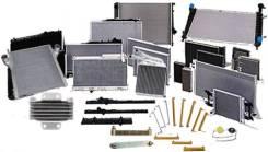 Радиаторы(продажа, установка, ремонт)