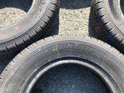 Dunlop Enasave. Летние, 2016 год, без износа, 1 шт