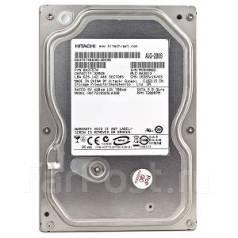 Жесткие диски. 320 Гб, интерфейс SATA 3.0