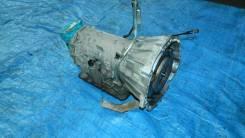 Автоматическая коробка переключения передач. Infiniti G35 Nissan Skyline, V36, NV36 Nissan Infiniti G35/37/25 Sedan Двигатель VQ25HR