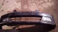 Бампер передний Honda Accord CH