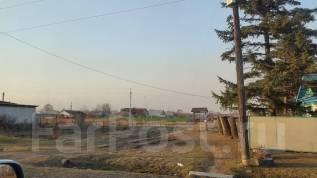 Продам зем. участок в с. Михайловка. 1 000 кв.м., аренда, электричество, вода, от частного лица (собственник)
