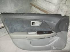 Обшивка двери. Toyota Camry Gracia, MCV21