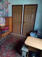 Продается дом с участком в с. Прохладное. Амурская, р-н с.Прохладное, площадь дома 62 кв.м., централизованный водопровод, электричество 10 кВт, отопл...