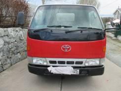 Toyota Hiace. Продам грузовой рефрижератор, 2 779 куб. см., 1 750 кг.