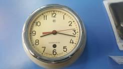 Продам корабельные часы СССР ! Низкая Цена ! Спешите !. Оригинал