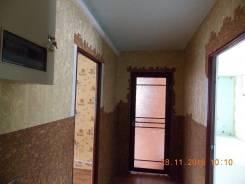 Продам дом 92 кв. м. в с. Анучино. Ленинская 55, р-н Анучино, площадь дома 90 кв.м., скважина, электричество 25 кВт, отопление твердотопливное, от аг...