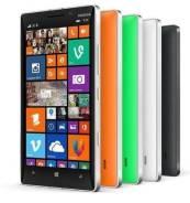 Nokia Lumia 930. Новый