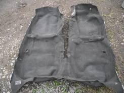 Ковровое покрытие. Mitsubishi Lancer Evolution, CT9A, CE9A, CD9A, CN9A, CP9A Двигатель 4G63T