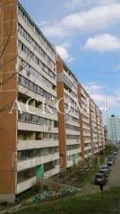 1-комнатная, улица Сахалинская 32б. Борисенко, агентство, 35 кв.м. Дом снаружи