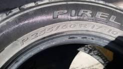 Pirelli Scorpion STR. Летние, 2010 год, износ: 90%, 4 шт