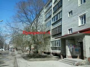 Обменяем 4 комн. кв. в г. Благовещенск, на квартиру во Владивостоке!. От агентства недвижимости (посредник)