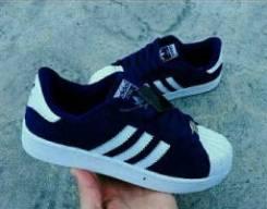 Обувь новая. 39