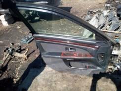 Дверь боковая. Audi A8, WAUZZZ4D92N
