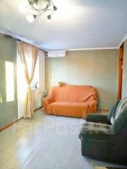 2-комнатная, улица Комсомольская 62. ЦЕНТР, 14 Школа , агентство, 47 кв.м. Комната