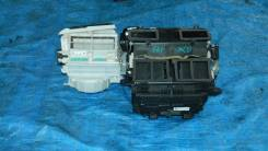 Печка. Nissan Skyline, PV36, V36, NV36 Двигатели: VQ35HR, VQ25HR
