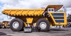 Тракторист-машинист категория А III