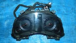 Спидометр. Nissan Skyline, NV36, KV36, PV36, V36 Двигатели: VQ35HR, VQ37VHR, VQ25HR