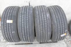 Bridgestone Insignia SE200. Всесезонные, 2012 год, износ: 5%, 4 шт