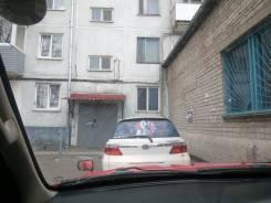 Продаётся помещение под бизнес. Улица Ивасика 64, р-н Ивасика, 47 кв.м. Дом снаружи