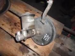 Вакуумный усилитель тормозов. Toyota Tercel, NL40