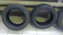 Bridgestone Sports Tourer MY-01. Летние, износ: 80%, 4 шт
