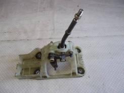 Кулиса кпп Mitsubishi Colt (CJ) 1996-2004