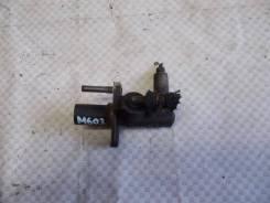 Цилиндр сцепления главный Mazda 626 (GE) 1992-1997