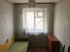 Комната, улица Некрасова 52. Железнодорожный, агентство, 12кв.м.