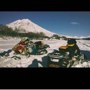 BRP Ski-Doo MX Z 600 RS. неисправен, есть птс, с пробегом