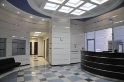 Офисное помещение S=704m2, меблированное в аренду. 704кв.м., улица Светланская 189, р-н Гайдамак